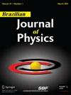 brazilianjournalofphysics.jpg