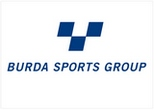 Burda Sports Group