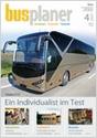 busplaner.jpg