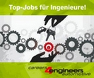 careers4engineers automotive Stuttgart