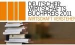 deutscherwirtschaftsbuchpreis2011.jpg