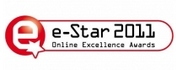 e-Star 2011