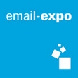 email expo