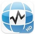 finanzen100-app.jpg