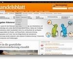 handelsblattonline-specialaltersvorsorge.jpg