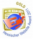 hessischerwebsiteaward2011.jpg