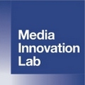 mediainnovationlab.jpg