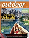 outdoormagazin.jpg