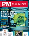p.m.magazin.jpg