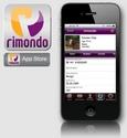 rimondo-app.jpg