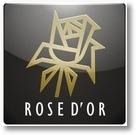 rosedorfestival.jpg