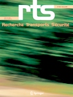 rts-recherchetransportssecurite.jpg
