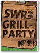 swr3grillparty.jpg