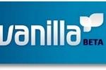 vanilla.ch.jpg