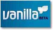 Vanilla.ch