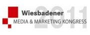 Wiesbadener Media & Marketing Kongress