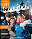 ZEIT Kindermagazin