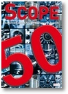 50 Jahre SCOPE
