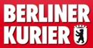 berlinerkurier.jpg