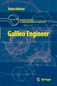 Buch Galileo Engineer