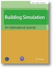 buildingsimulation-1.jpg