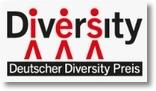 Der Deutsche Diversity Preis