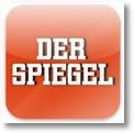 DER SPIEGEL App