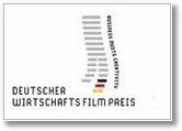 Deutscher Wirtschaftsfilmpreis 2011