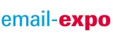 Email-Expo