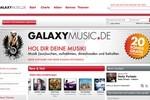 galaxymusic.de_.jpg