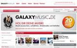 galaxymusic.de