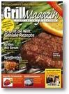 grill-magazin-1.jpg