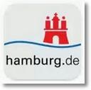 hamburg.de_.jpg