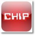 iPad-Edition von CHIP