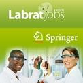labratjobs.com_.jpg