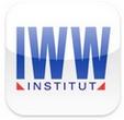 myiww-app.jpg