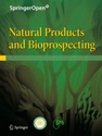 naturalproductsandbioprospecting.jpg