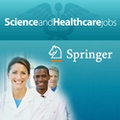 scienceandhealthcarejobs.com