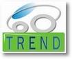 Trendstudie