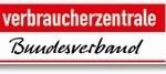 verbraucherzentralebundesverbande.v.-vzbv.jpg