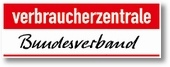 Verbraucherzentrale Bundesverband e.V. - vzbv