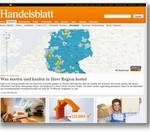 verlagsgruppehandelsblatt.jpg