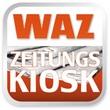 WAZ-ZeitungsKiosk