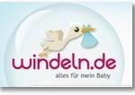 windeln.de_.jpg