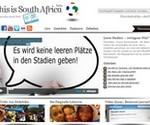 www.thisissouthafrica.de_.jpg