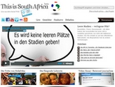 www.thisissouthafrica.de