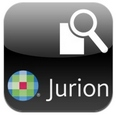 App Jurion Mobile