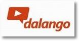 dalango erhält Comenius EduMedia Siegel
