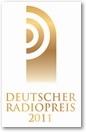deutscheradiopreis2011.jpg