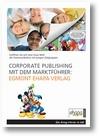 Egmont Ehapa Verlag CP